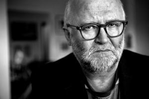 Foto: Urban Andersson, Aftonbladet