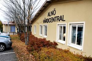 Den senaste tiden har Caspien Alnö Vårdcentral debatterats flitigt i Sundsvalls Tidning.