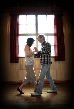 Ås har blivit något av ett tangocentrum. För 21:a gången arrangerades en tangofestival i föreningshuset och i Torstas lokaler.