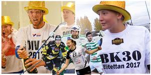 Med Sport Västmanlands nya Plusbevakning kommer du som betalande kund få tillgång till exakt allt vi producerar. Som exempelvis våra livesändningar från stora matcher – och den spetsiga bevakningen av länets största publik- och elitklubbar.