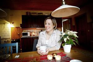 I helgen ger sångerskan Johanna Bölja Hertzberg och folkmusikgruppen Ranarim sista konserterna på årets julturné. Final blir det på hemmaplan i Hälsingland, först Bollnäs, sedan Järvsö.