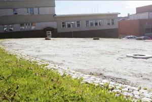 De nya lönnarna reser hela vägen från Lund innan de når Söderhamn.