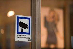 De två gymmen i Gävle får inte gehör för sina överklaganden till kammarrätten.