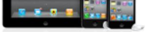 Allt nytt om nya iOS 5
