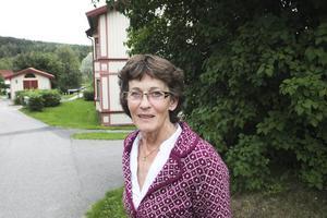 – Det finns inga hopplösa fall, säger Eva Cronberg budget- och skuldrådgivare i Nordanstigs kommun.