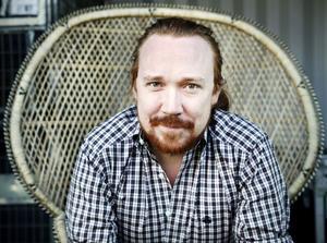 Den 18 september släpps Lars Winnerbäcks tionde studioalbum