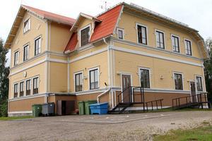 För att driva Voxnabruks skola vidare under vårterminen behöver barn- och skolnämndens budget utökas med 594 000 kronor.