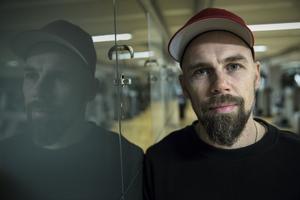 Vid årsskiftet 2003/2004 tog Patrik Schultz över Må Bättre i Falun – nu säljer han verksamheten till nationella kedjan Actic.