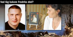 Efter tio år undrar Mona Forsgren fortfarande vad som egentligen hände hennes son. Hon är övertygad om att han blev mördad.