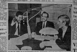 ST 15 januari 1966.