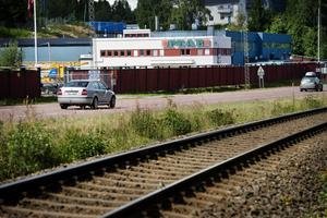 Nu ökar förhoppningarna om ett dubbeslår längs efter Ostkustbanan.