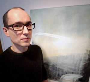 Joseph Davey undersöker ljuset och ensamheten.