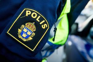Två ungdomar på ett HVB-hem för ensamkommande barn började bråka och polisen har nu upprättat en anmälan om misshandel.