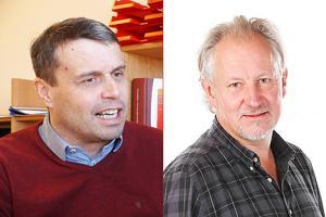 Östersundshems vd Daniel Kindberg skriver att ÖP:s chefredaktör Hans Lindeberg kommer med osanningar – och Lindeberg ger sitt svar.