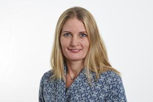 Enligt Greta Berg, expert på brottsförebyggande frågor på Sveriges kommuner och regioner (SKR), hamnar turistorter generellt långt ner på listan.