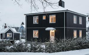Foto: Stefan Strindberg/Skandiamäklarna