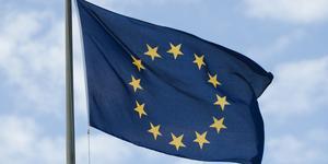 Ett projekt med volontärer på ekogården Charlottendal har tilldelats EU-pengar.
