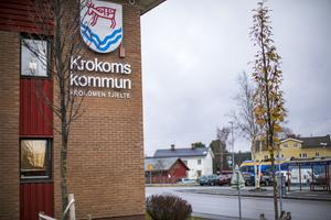 Viktigt att ungdomar i Krokom får chans att feriejobba till riktiga villkor, skriver Marie Svensson (V).