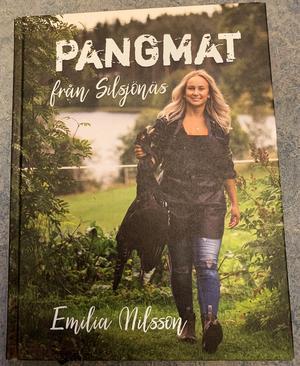 Pangmat av Emilia Nilsson.