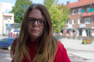 """""""Vi förstod att NMR skulle få tillstånd att demonstrera. De får det utifrån samma premisser som alla andra. När man tilldelar tillstånd följer man svensk lag. Polisen gör vad de måste göra. Sen kan man ha åsikter om organisationen i sig"""", säger Åsa-Märta Sjöström (S)."""