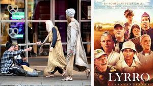 Foto: LT/Nordisk Film