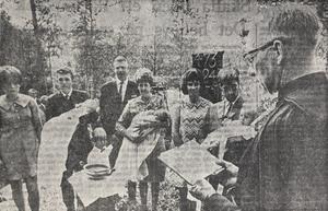 ST 29 juli 1968.