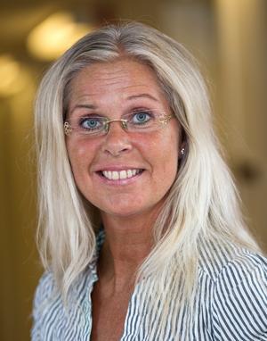 svenska kvinnor i hedemora