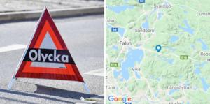TT/Google Maps. Bilden är ett collage.