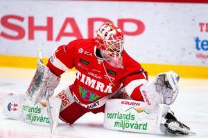 Victor Brattström. Bild: Pär Olert/Bildbyrån