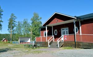 På söndag den 22 juli anordnar Silvbergs hembygdsförening Silvbergsdagen vid Skenshyttans bygdegård – en populär aktivitet.
