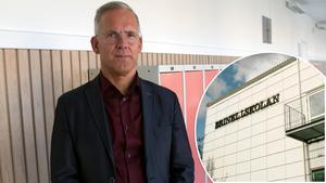 Henrik Junno, utbildningschef på Norra Västmanlands Utbildningsförbund (NVU) uttrycker en oro över siffrorna men är säker att det kommer se bättre ut till hösten.