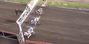 Foto: Skärmdump/Speedwayplay