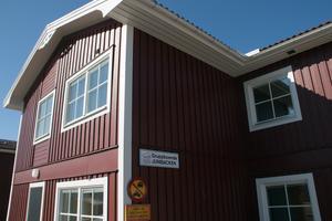 Behovet finns i Ovanåker att utöka antalet bostäder med särskild service enligt LSS. Det finns i dag inte tillräckligt med lediga lägenheter inom befintliga gruppbostäder, enligt ett beslut i socialnämnden.