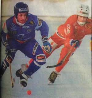 ST 17 januari 1994