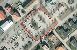 Flera närboende harvarit kritiska till byggplanerna – nu överklagas kommunfullmäktiges beslut.