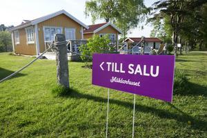 Foto: Erik Johansen