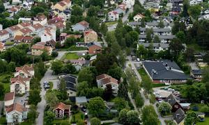 Södermalm västra var ett starkt liberalt fäste vid förra valet.