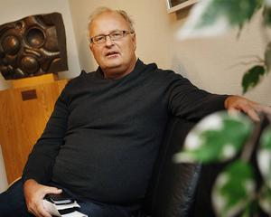 Sten-Ove Danielsson.