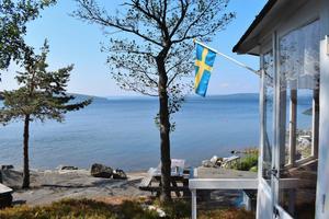 Vålshuvudet 203. Foto: Svensk fastighetsförmedling