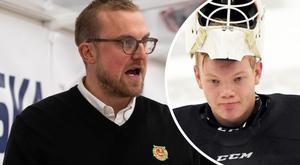 Foto: Daniel Eriksson/Bildbyrån och Rickard Pettersson