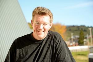 Kjell-Erik Jonasson.