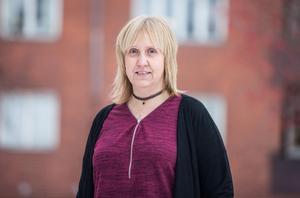 Susanne Berger menar att det vidtas åtgärder i kommunen för att minska antalet betaldygn.