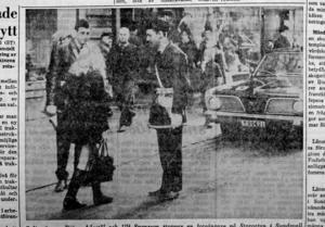 19 mars 1968.