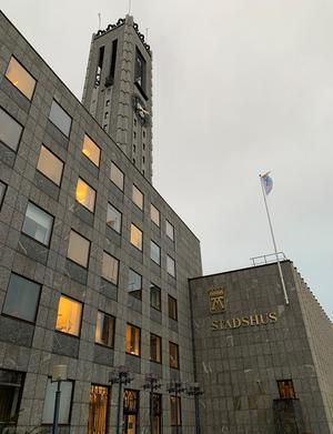"""""""Vi hoppas att Västerås stads politiker fullt ut ska respektera den yrkeskunskap som stadens tjänstepersoner besitter. Det handlar om professionella medarbetare med både hög utbildning och lång erfarenhet"""", skriver fackförbundet Vision."""
