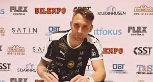 Bild: Örebro Futsal Clubs hemsida.