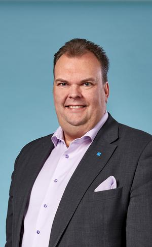 Dan Hovskär