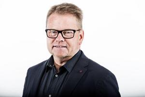 Anders Nilsson, ansvarig utgivare på NA.