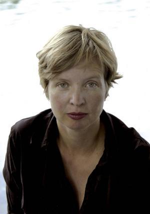 Jenny Erpenbeck är tillbaka med sin femte roman på svenska.