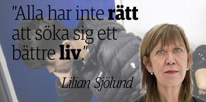 foto: Anders Nordlén