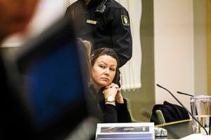 Både Pressombudsmannen och Pressens Opinionsnämnd har nu friat Mittmediatidningarna i Västmanland för namnpubliceringen av Johanna Möller.